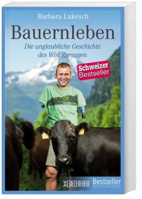 Bauernleben - Barbara Lukesch pdf epub