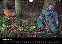 BAUERNSCHLAU 2019 (Wandkalender 2019 DIN A4 quer) - Produktdetailbild 11