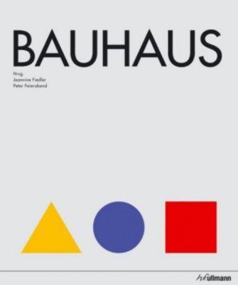 Bauhaus, Jeannine Fiedler