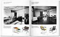 Bauhaus - Produktdetailbild 6