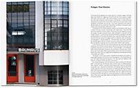 Bauhaus - Produktdetailbild 1