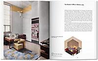 Bauhaus - Produktdetailbild 4