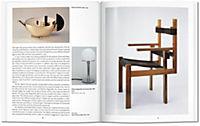 Bauhaus - Produktdetailbild 3