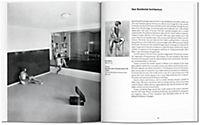 Bauhaus - Produktdetailbild 5