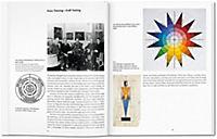Bauhaus - Produktdetailbild 2