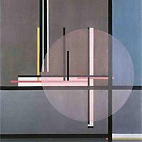 Bauhaus 2018 - Produktdetailbild 8