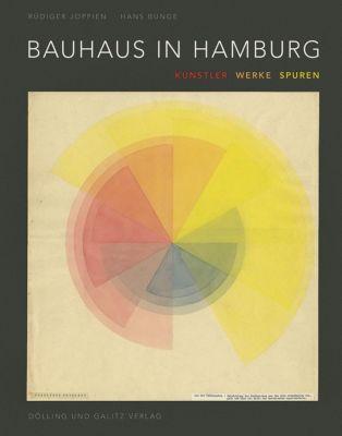 Bauhaus in Hamburg