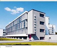 Bauhaus Reisebuch - Produktdetailbild 4