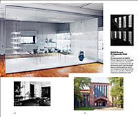 Bauhaus Reisebuch - Produktdetailbild 5