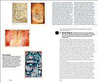 Bauhaus Reisebuch - Produktdetailbild 7