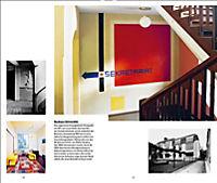 Bauhaus Reisebuch - Produktdetailbild 2