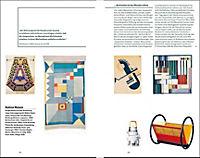 Bauhaus Reisebuch - Produktdetailbild 1