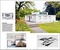 Bauhaus Reisebuch - Produktdetailbild 3