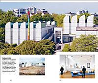 Bauhaus Reisebuch - Produktdetailbild 6