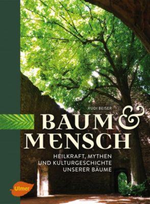 Baum und Mensch, Rudi Beiser
