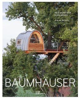 Baumhäuser, Andreas Wenning
