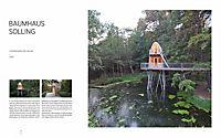 Baumhäuser - Produktdetailbild 1