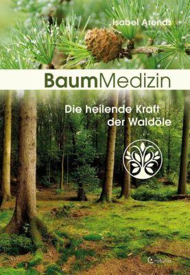 Baummedizin - Isabel Arends pdf epub