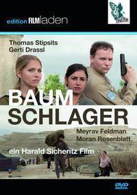 Baumschlager, 1 DVD