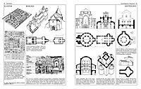 Baustilkunde - Produktdetailbild 2