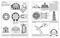 Baustilkunde - Produktdetailbild 1