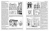 Baustilkunde - Produktdetailbild 5