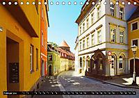 Bautzen Die Altstadt (Tischkalender 2019 DIN A5 quer) - Produktdetailbild 2