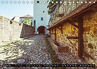 Bautzen Die Altstadt (Tischkalender 2019 DIN A5 quer) - Produktdetailbild 8