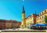 Bautzen Die Altstadt (Wandkalender 2019 DIN A2 quer) - Produktdetailbild 4