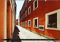 Bautzen Die Altstadt (Wandkalender 2019 DIN A2 quer) - Produktdetailbild 7