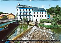 Bautzen Die Altstadt (Wandkalender 2019 DIN A2 quer) - Produktdetailbild 10
