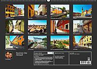 Bautzen Die Altstadt (Wandkalender 2019 DIN A2 quer) - Produktdetailbild 13