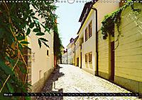 Bautzen Die Altstadt (Wandkalender 2019 DIN A3 quer) - Produktdetailbild 5