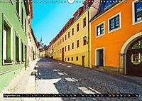 Bautzen Die Altstadt (Wandkalender 2019 DIN A3 quer) - Produktdetailbild 9