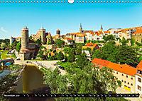 Bautzen Die Altstadt (Wandkalender 2019 DIN A3 quer) - Produktdetailbild 11