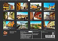 Bautzen Die Altstadt (Wandkalender 2019 DIN A3 quer) - Produktdetailbild 13