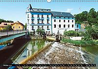 Bautzen Die Altstadt (Wandkalender 2019 DIN A3 quer) - Produktdetailbild 10