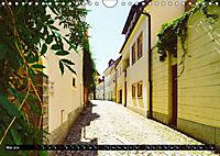 Bautzen Die Altstadt (Wandkalender 2019 DIN A4 quer) - Produktdetailbild 5