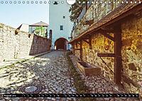 Bautzen Die Altstadt (Wandkalender 2019 DIN A4 quer) - Produktdetailbild 8