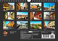 Bautzen Die Altstadt (Wandkalender 2019 DIN A4 quer) - Produktdetailbild 13