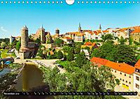 Bautzen Die Altstadt (Wandkalender 2019 DIN A4 quer) - Produktdetailbild 11