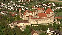 Bavaria - Traumreise durch Bayern - Produktdetailbild 10