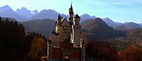 Bavaria - Traumreise durch Bayern - Produktdetailbild 8