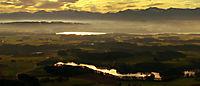 Bavaria - Traumreise durch Bayern - Produktdetailbild 1