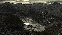 Bavaria - Traumreise durch Bayern - Produktdetailbild 9