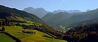 Bavaria - Traumreise durch Bayern - Produktdetailbild 2