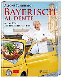 Meine bayerische Küche Buch portofrei bei Weltbild.de bestellen