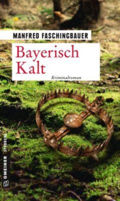 Bayerisch Kalt, Manfred Faschingbauer
