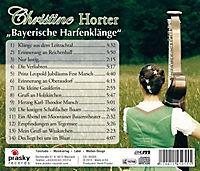 Bayerische Harfenklänge - Produktdetailbild 1