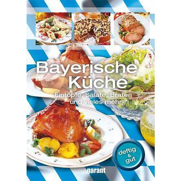 bayerische k che buch jetzt bei online bestellen